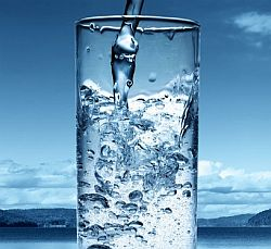 Most a Víz szól hozzád! – Penélope Cruz,