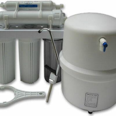 Charm E30S ozmózis víztisztító