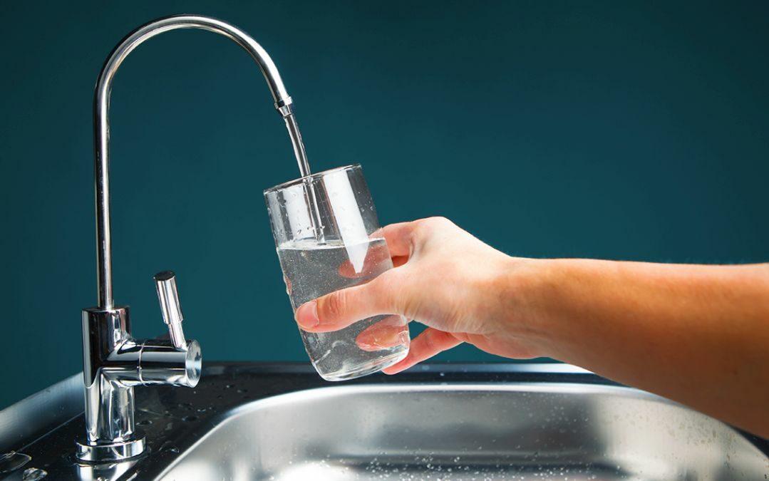 A legjobb víztisztító berendezés kiválasztása