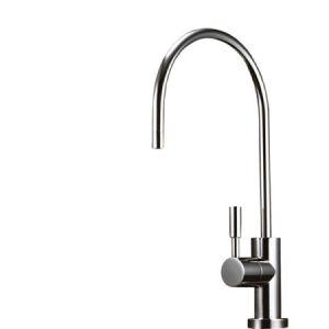 PurePro Luxury 1-utas csaptelep ozmózis víztisztítóhoz