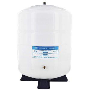 RO 132 14 literes puffer tartály