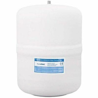 RO tartály Puricom víztisztítóhoz, műanyag házzal