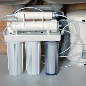 Charm E30S víztisztító szűrőbetét készlet