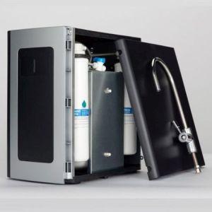 Charm M102 víztisztító szűrőbetét készlete