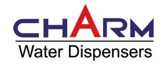 Charm ozmózis víztisztító