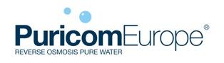 Puricom ozmózis víztisztító