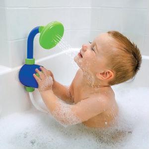 Zuhanyszűrő, - csapszűrő