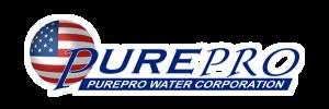 PurePro ozmózis víztisztító